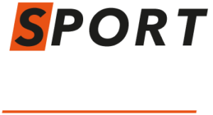 Sport Azur