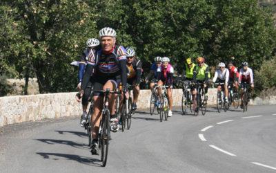 Algajola 8 raisons pour aller pédaler en Corse