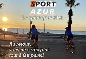 calendrier cycliste